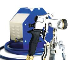 best paint sprayer for painting kitchen cabinets paint sprayers this house