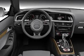 2013 audi a5 warning reviews top 10 problems you must know