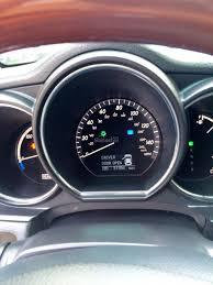 ban xe lexus es350 doi 2007 bán xe lexus rx 400h 2008 màu đen xe nhập