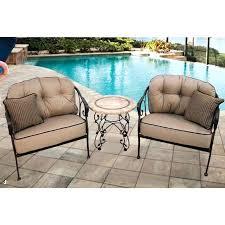 Costco Patio Furniture Sets Outdoor Patio Furniture Sets Costco Claudiomoffa Info