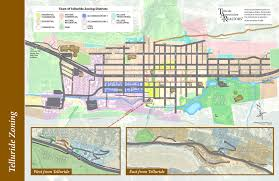 Dolores Colorado Map by Area Maps Rick Fusting Real Estate