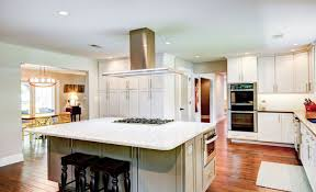 Kitchen Cabinets Second Hand by Fascinate Images Joss Cool Duwur As Motor Alarming Munggah Cool