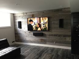 home theater system design tips blog chasing the big picture seven tips to getting a big screen