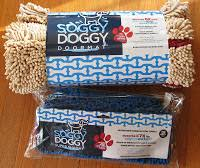 Soggy Doggy Doormat Canada Talking Dogs At For Love Of A Dog Product Reviews
