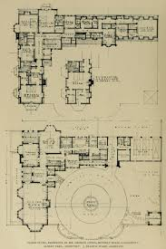 house from addams family tv show blueprint by blueprintplace
