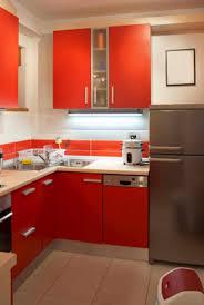 design certification interior kitchen design certification peter bath home kitchen design certification again by hancock lumber designer earns master kitchen bath modern cabinets