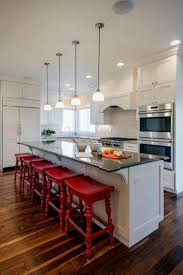 table for kitchen island home ideas