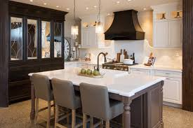 5 things to consider when choosing kitchen cabinets scott u0027s reno
