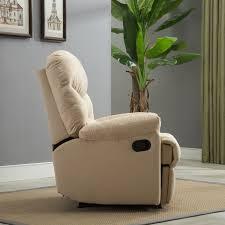 livingroom tv plush recliner livingroom reclining chair man cave tv living room