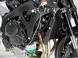 honda cbr 600 re 2007 honda cbr600rr photos motorcycle usa