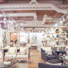home design furniture vancouver the 8 best affordable home furnishing stores in vancouver