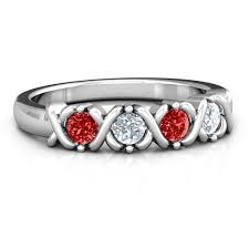 cheap mothers rings affordable mothers rings jewlr
