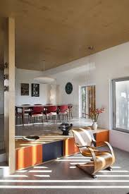 419 best gorgeous modern interiors images on pinterest modern