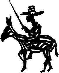 margarita silhouette jefe restaurant