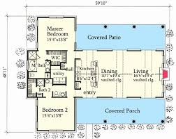 t shaped farmhouse floor plans v shaped house plans unique t shaped ranch house plans t shaped
