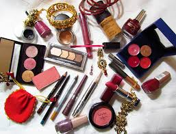 bridal makeup box indian beauty central what you need in your bridal vanity