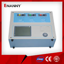 ct analyzer ct analyzer suppliers and manufacturers at alibaba com