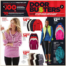 2017 jcpenney black friday ad jcpenney black friday 2014 ad page 5 of 72 black friday 2017
