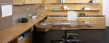 Commercial Computer Desk Office Desk Modern Desk Commercial Office Furniture