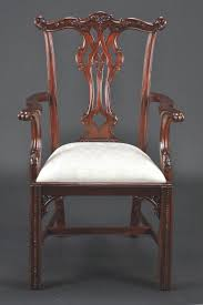 58 best chippendale chairs images on pinterest chippendale