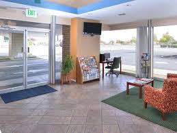 Vacaville Outlets Map Best Price On Americas Best Value Inn Vacaville In Vacaville Ca