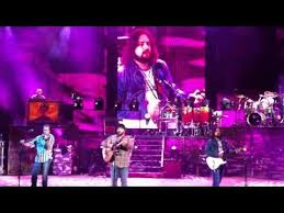 Comfortably Numb Cover Band 75 Best Zac Brown Band Images On Pinterest Zac Brown Band My