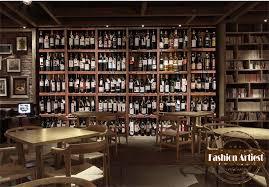 Popular Custom Wine CabinetsBuy Cheap Custom Wine Cabinets Lots - Kitchener wine cabinets