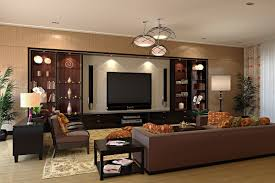 beautiful best interior design for living room about remodel