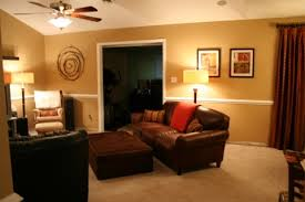 Paint Designs For Living Room Paint Designs Living Room Amazing - Paint designs for living room