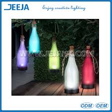 cork shaped rechargeable bottle light rechargeable bottle light rechargeable bottle light suppliers and