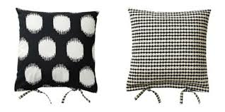 design where to buy cheap throw pillows ikea pillow inserts