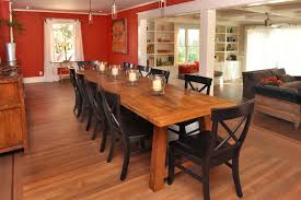 Costco Flooring Laminate Flooring Shaw Hardwoods Costco Hardwood Flooring Laminate Costco