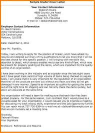 elegant cover letter closing statements 46 for cover letter