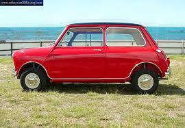 330 best mini images on pinterest classic mini mini coopers