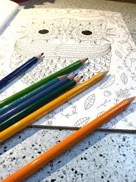 6 free printable coloring books pdf downloads favecrafts com
