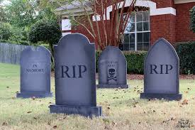 tombstones for diy tombstones rawsolla