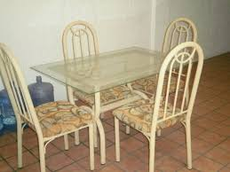 Used Dining Room Tables For Sale Dining Room Table Sale S Edmonton Set Canada For By Owner