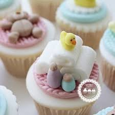 113 best baby shower cakes images on pinterest cakes baby cakes