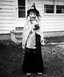 Creepiest Halloween Costumes 70 Vintage Halloween Costumes Creepy Stuff