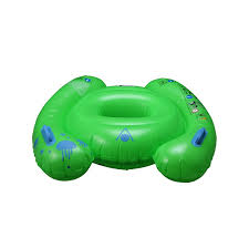siege bebe gonflable siége bébé gonflable 1 2 ans pour se familiariser avec l eau