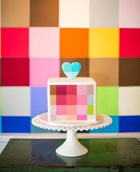 147 best wedding cool cakes images on pinterest cake wedding
