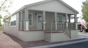 4 bedroom houses for rent in las vegas 4 bedroom house for rent las vegas 4 bedroom homes for rent park