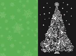 Christmas Tree Books by Foil Art Christmas Book By Little Bee Books Official