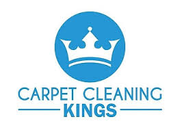 Brisbane Rug Cleaning 3 Best Carpet Cleaning Service In Brisbane Threebestrated