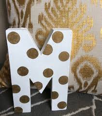 Silver Letters Home Decor by Letter Home Decor Ecormin Com