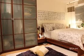 bedroom best malm bedroom ideas interior design ideas lovely