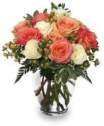 florist melbourne fl white roses bouquet violets in bloom florist melbourne fl