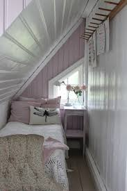 loft bedrooms bedroom small attic bedroom new modern ideas 2vaa bedrooms