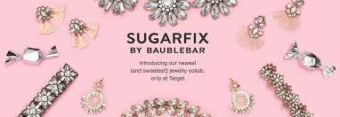 australian shepherd jewelry valentine u0027s day what to wear a sugarfix giveaway u2013 sweet