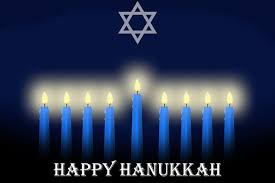chanukah days happy hanukkah the eight day festival of lights begins today